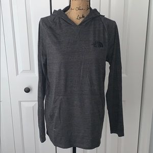 NWT Men's North Face Hoodie